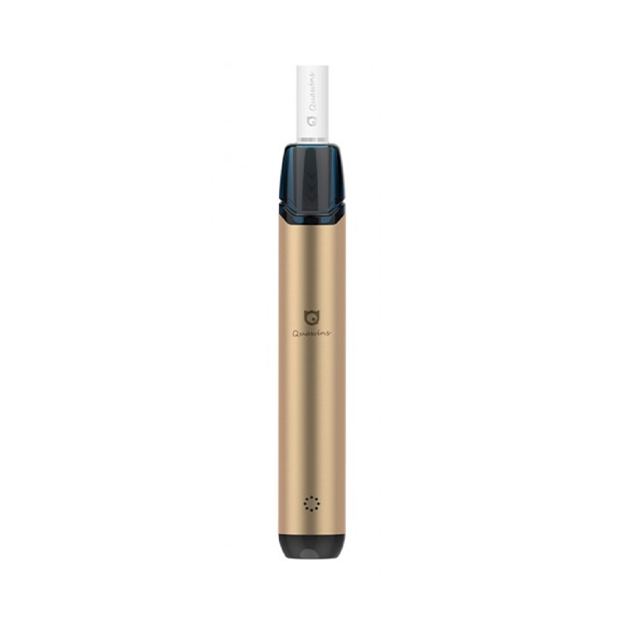 Quawins Vstick Pro Pod Kit in Gold