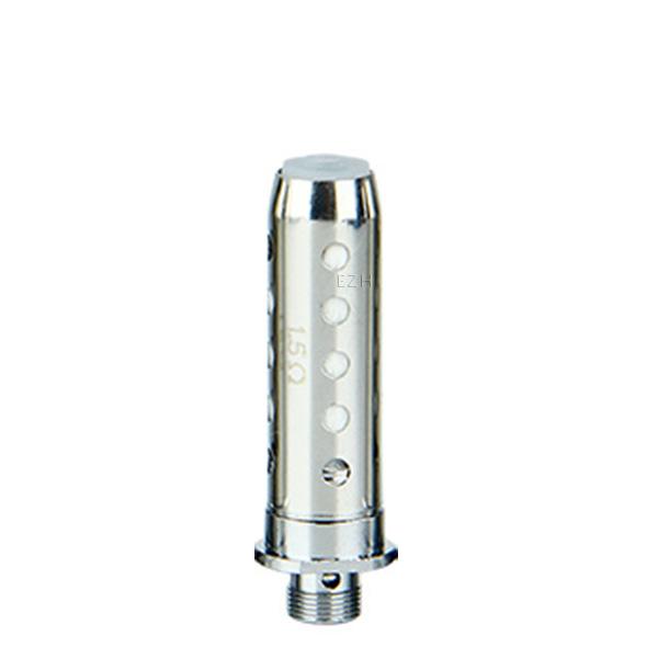 Innokin PRISM Coils Verdampferkopf T18 5x Stück 1,5 Ohm