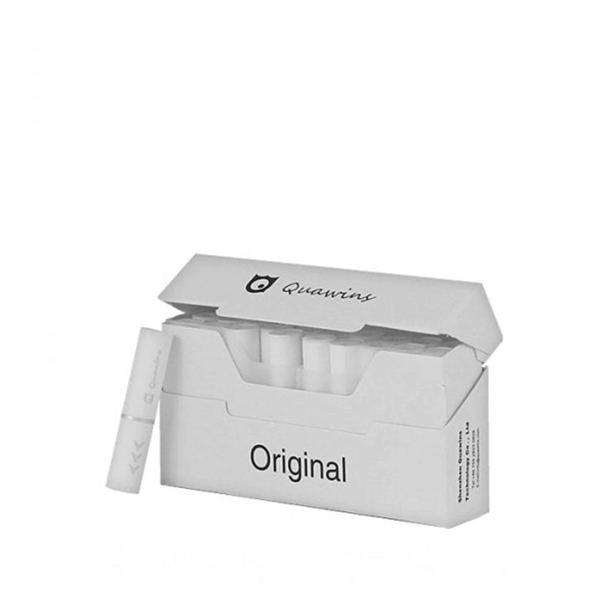 Quawins Vstick Pro Filter (20er Pack)